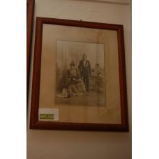 FOTO D'EPOCA 1920