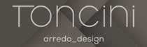 Toncini.shop Arredo&design