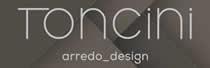 Toncini.shop Arredo&design